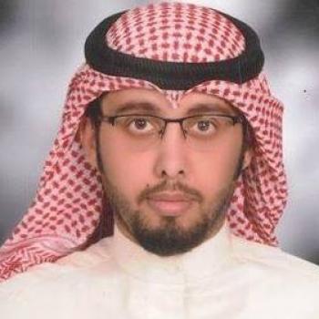 عبد المحسن العصيمى