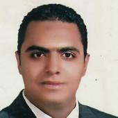 محمد عبد المنعم سنبل