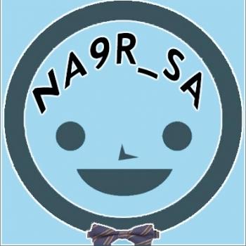 ناصر السعودية