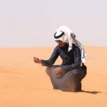 عبدالعزيز ابو سعود