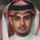 عمر الدوسري