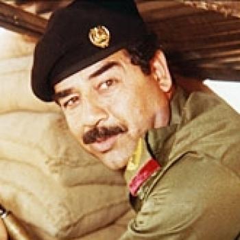 رامي الفرا