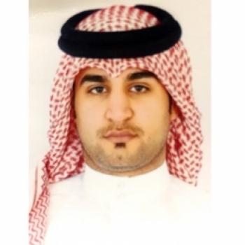 ادم عبد الله الشهراني