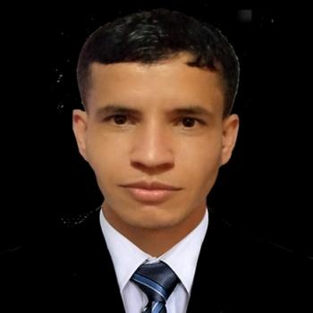 عبد الله أتكتاو