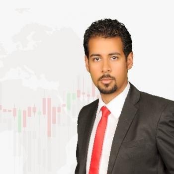 محمد قيس عبدالغني
