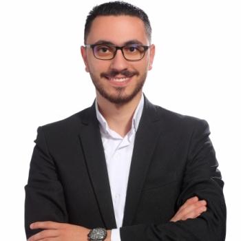 خالد القضاة