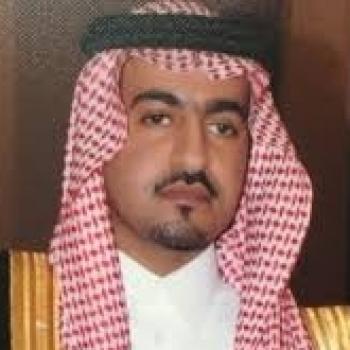 Nasser AL Hasenh