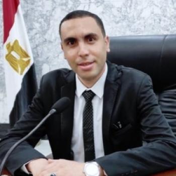 Mostafa AlHassan