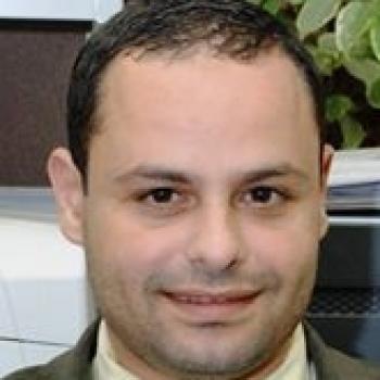 دكتور خالد رمضان