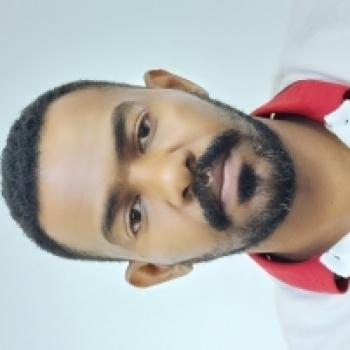 محمد سيداحمد سيدا