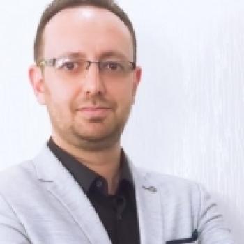 Fadi Hitalany