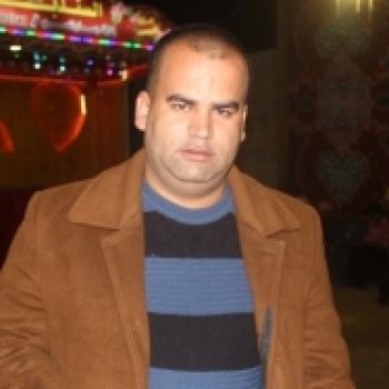 خالد ابو حدايد